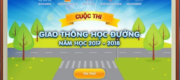bi-quyet-gianh-giai-dac-biet-10-trieu-dong-tu-cuoc-thi-giao-thong-hoc-duong_5a3b168d0c72a
