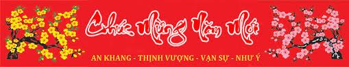 THCS Tân Khánh Trung